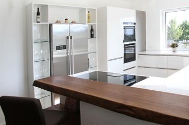 Komplettes Wohnzimmer mit genial ideen für ihr haus ideen