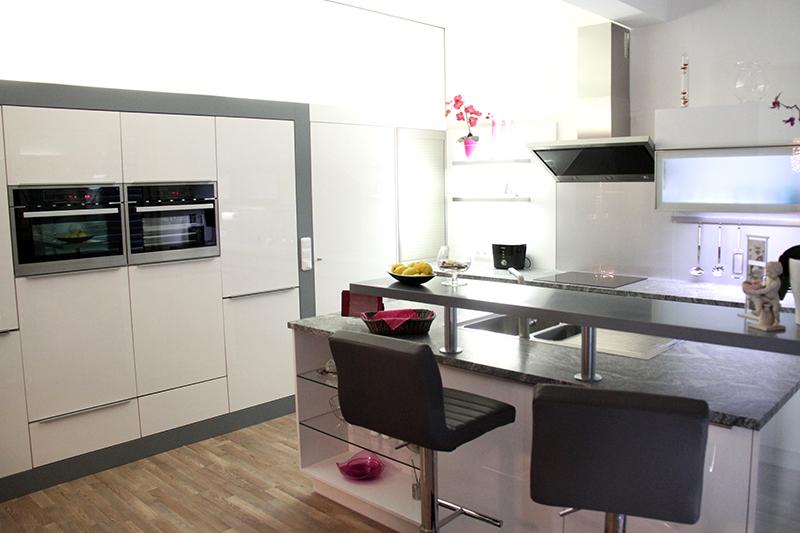 produkte partner thury georg. Black Bedroom Furniture Sets. Home Design Ideas